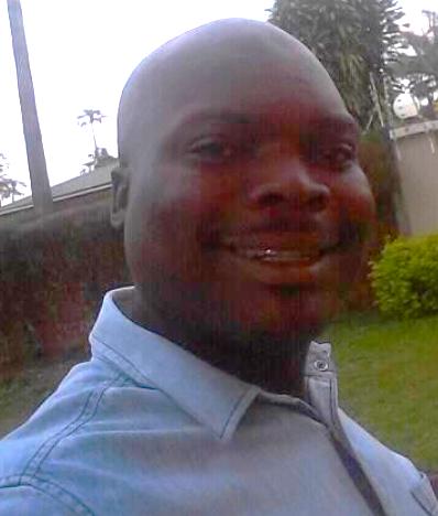 Sibu Mogane – Owner